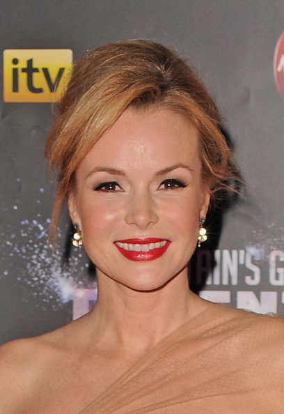 Amanda Holden French Twist: Angles, French Twists, Holden French, Art Amanda, Twists Hair Beautiful, Thanksamanda Holden, Twists Hair And Beautiful, Holden Hair, Amazing Pin