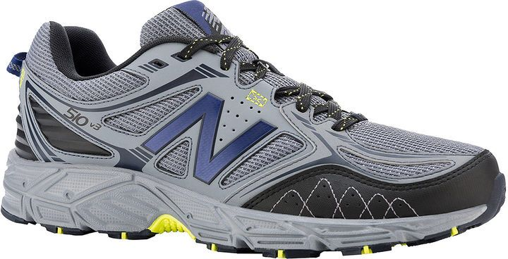 0c7ca4545cdb3 New Balance 510 Mens Training Shoes