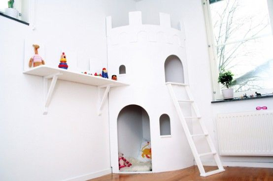 Simple Kids Playroom Designs Inside Playground Kids Indoor Play Equipment…