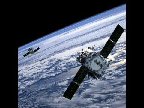 Do planes use GPS satellite system? No!!! Zetetic Flat Earth.