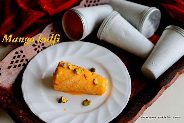 Handmade Cake Recipe In Hindi