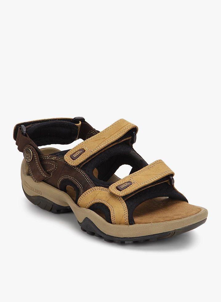 Woodland. | Woodland shoes, Sandals