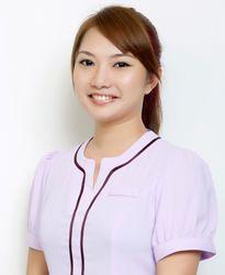 美容師 - Yahoo 圖片搜尋結果
