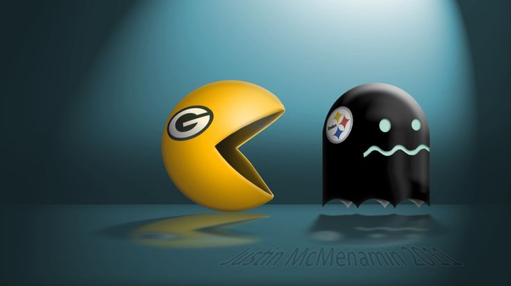 Packers: Football, Go Pack Go, Go Packs Go, Packs Men, Greenbay Packers, Pac Men, Packers Fans, Green Bays Packers, Bays Packersgo