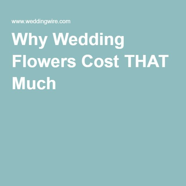 best 25 wedding flowers cost ideas on pinterest wedding room decorations diy wedding centerpieces and flower ball