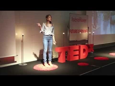 Céline Alvarez - Posons les bases du débat