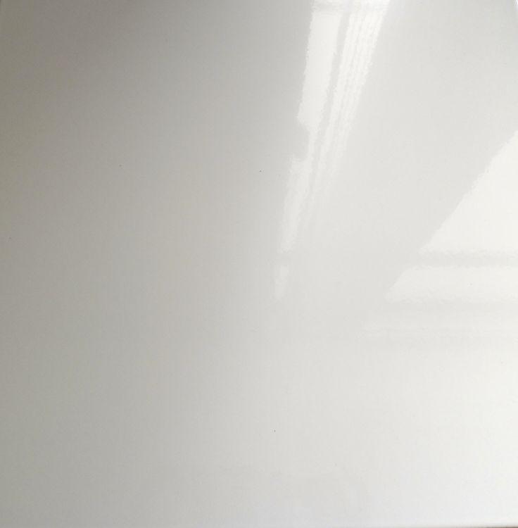 White-Gloss1.jpg 2,988×3,048 pixels