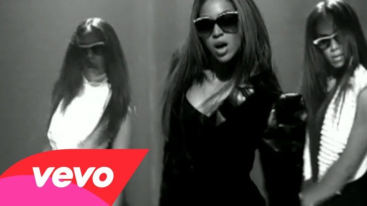 Beyoncé - Diva ....my ultimate favorite beyonce song and choreography. Love listening to this on repeat at the gym especially.