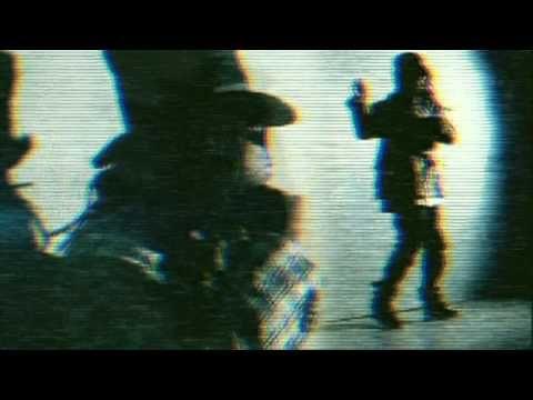 Music video by Ciara;Ciara Featuring T-Pain performing Go Girl. (C) 2008 Zomba Recording, LLC