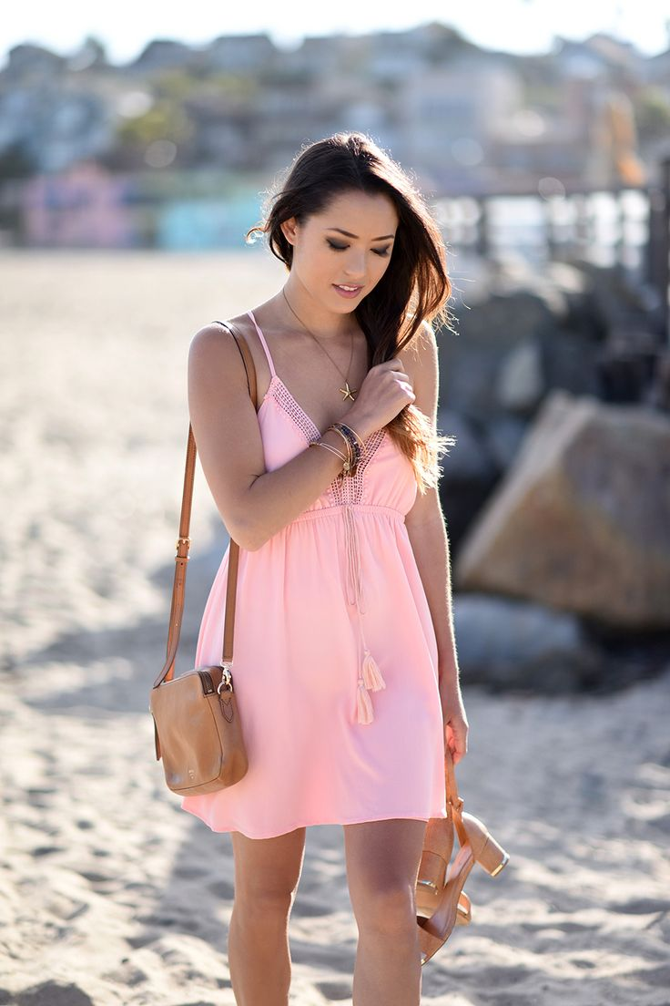 29 best FashCrave images on Pinterest | Feminine fashion, Clothing ...