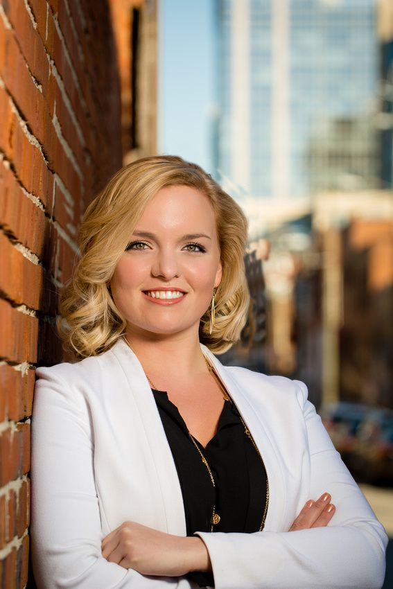 Why a professional headshot is important to your business!                                                                                                                                                      More