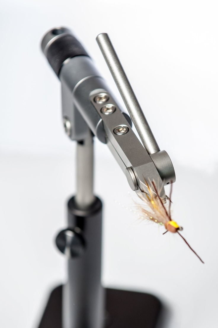 17 best images about fly fishing fly tying on pinterest | fly, Fly Fishing Bait
