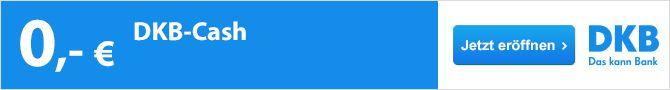 weltweit kostenlos Bargeld abheben - Check more at https://www.miles-around.de/europa/daenemark/staedtetrip-unsere-besten-tipps-fuer-kopenhagen/,  #Amalienborg #Ausflugstipps #Christiansborg #Dänemark #Erfahrungen #FrelsersKirke #Hotel #Kastellet #Kopenhagen #Meerjungfrau #Nyhavn #Reisetipp #Reisetipps #Sehenswürdigkeiten #Städtetrip #Tipps #Transport #Unterkunft #Whattodo?