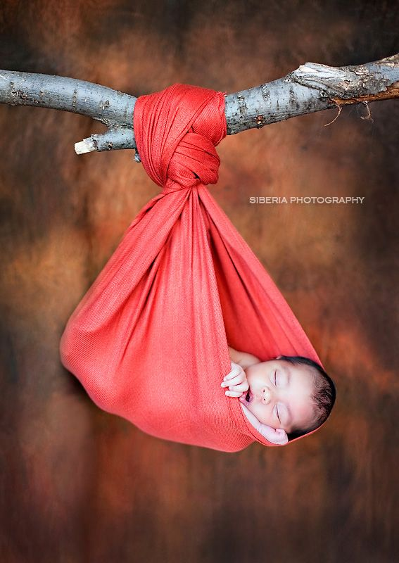 Baby photography. (I would name this baby HILENA TANSI - UELEN - SHAELON - SHAYLENE - LOUANNA -
