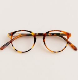 Totally want these glasses. Real or fake.
