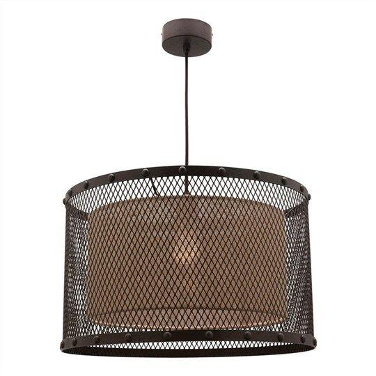 Lighting new build 106 pinterest java industrial metal pendant light large 195 mozeypictures Choice Image