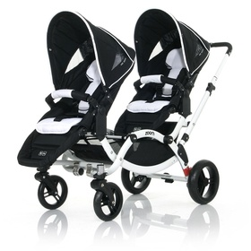 10 Best Images About Carseats And Strollers On Pinterest