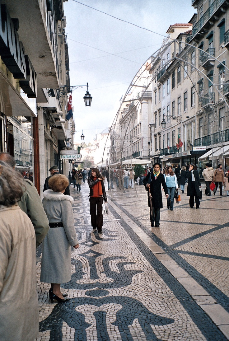 chats portugueses rua 69 lisboa