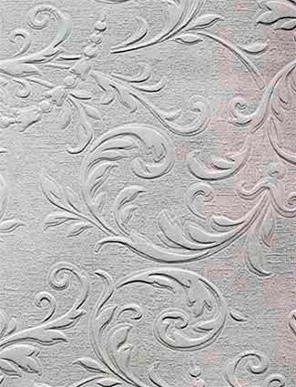47 best images about paintable wallpaper on pinterest - Textured wallpaper on ceiling ...