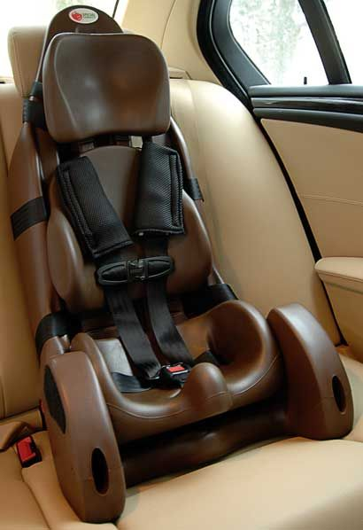 Special Tomato MPS Car Seat | Carseats & Seatbelt Guards | e-Special Needs