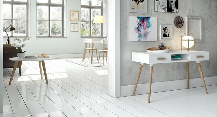 No por comprar más caro vas a tener más calidad. En Dugar te ofrecemos diseño, calidad ¡y buenos precios!   #diseño #hogar #decoración #interiores #DugarHome