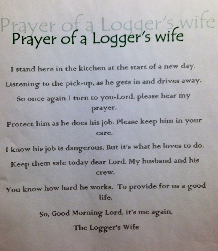 My Lover Was A Logger : Best images about this is my life on pinterest love
