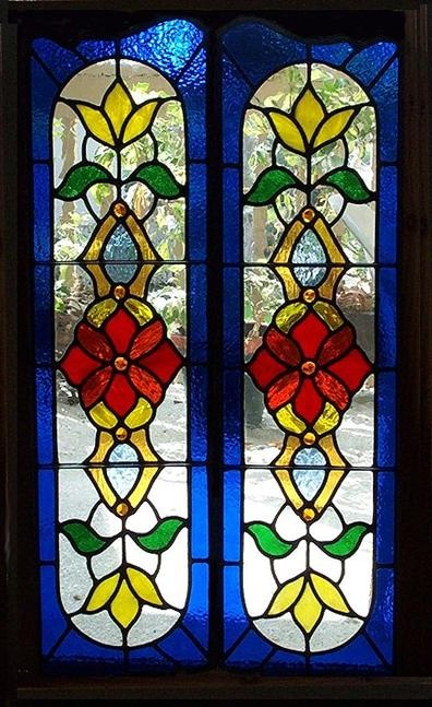 373 best transom ideas images on pinterest stained glass panels stained glass planetlyrics Images