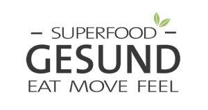 Superfood-Gesund