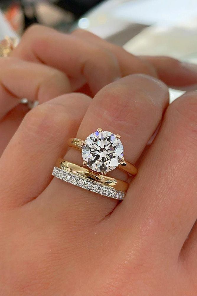 24 Unique Wedding Rings For Somebody Special Cheap Wedding Rings Wedding Rings Unique Vintage Engagement Rings
