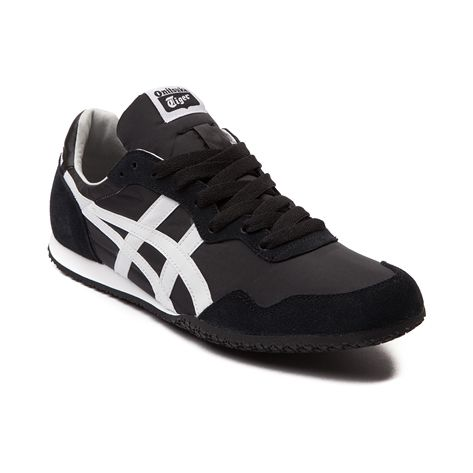 super popular bee89 3211a Discover ideas about Onitsuka Tiger Mens