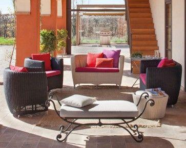 York, divano di Minacciolo. | lartdevivre - arredamento online