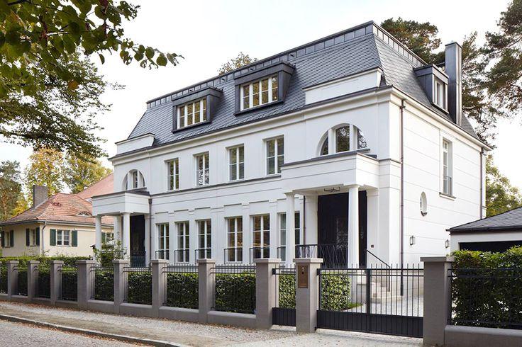 Realisierte Bauten   Ralf Schmitz GmbH & Co. KGaA