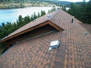Here Is A House Roof Vent Covers ! #tryit #loveit #houseroofs #ventcovers