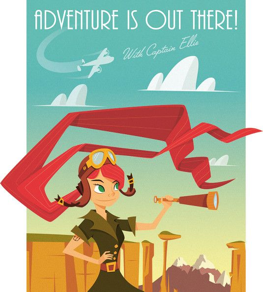 What web designers can learn from Disney | Web design | Creative Bloq