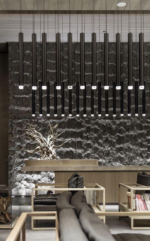 Top 25 best hotel reception ideas on pinterest hotel for Design hotel obertauern