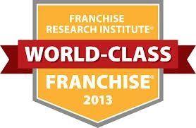bisnis waralaba teratas untuk tahun 2013 | Inspirasi Kami | Ide Bisnis