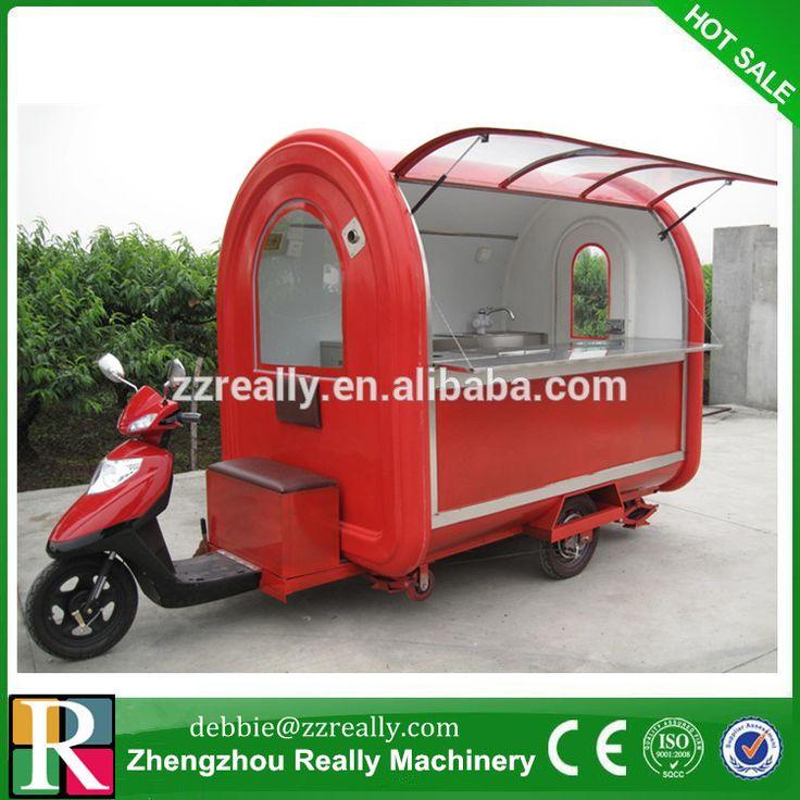 2016 mobiele voedsel trailer/caravan aanhanger/voedsel concessie aanhanger-snack machines-product-ID:60377878988-dutch.alibaba.com