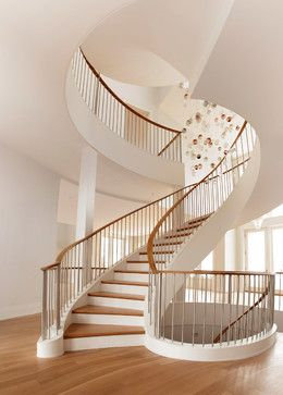 Best 51 Best Stairs Images On Pinterest 400 x 300