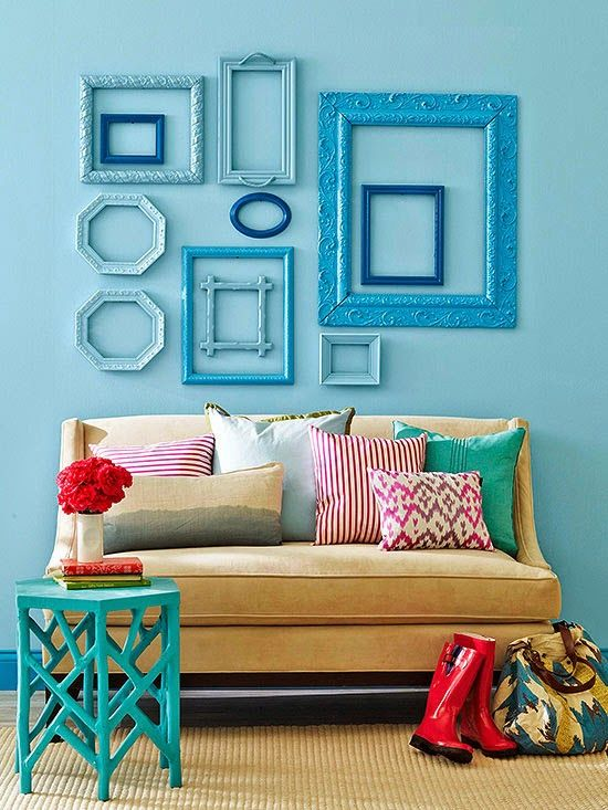 ideas to decorate home for this Easter,Ideas to create home or interiors at economic cost,cheap ways to decorate your homes, cheap ways to remodel your homes,ideas to remodel your interior,2015 best ideas to modify your kids rooms,trendy ideas to modify or decorate your bedrooms, Low-Cost Decorating Ideas,Cheap Decorating Ideas,Inexpensive Decorating Ideas,fast, cheap and easy decorating ideas,cheap decorating tricks,Budget Decorating and Design Ideas,inexpensive decorating ideas for the…