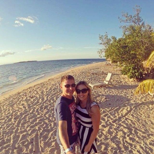 #fiji #fijitime #holiday #vacation #nadi #denarau #southseaisland #island #islandlife #coconut #paradise #sunshine #sun #sand
