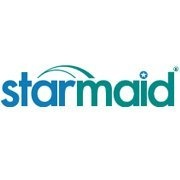 Starmaid® launches their new Very Merry Christmas competition