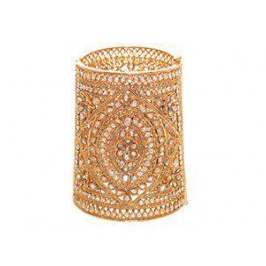 Buy Onine Designer Handmade Jewellery Collection by Sangeeta Boochra @ SilverCentrre.com