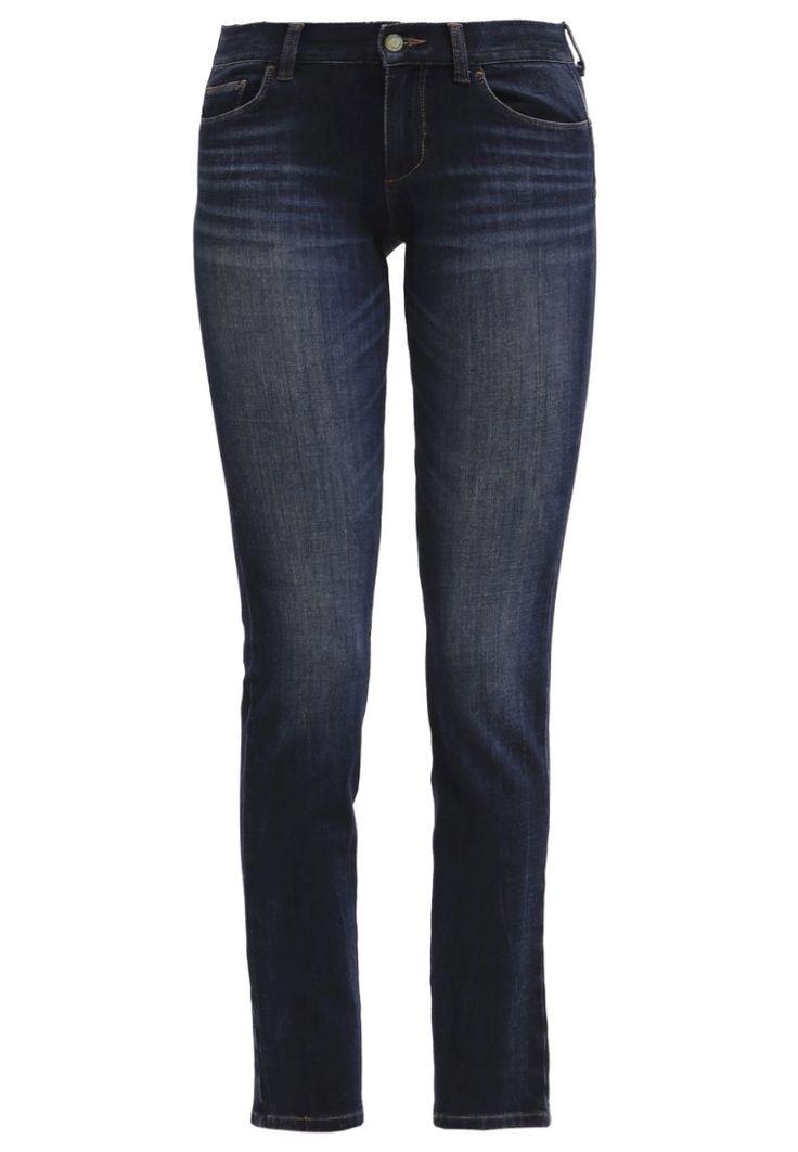 Liu Jo Jeans MAGNETIC Jeans Slim Fit exciting wash Bekleidung bei Zalando.de | Material Oberstoff: 81% Baumwolle, 14% Polyester, 5% Elasthan | Bekleidung jetzt versandkostenfrei bei Zalando.de bestellen!