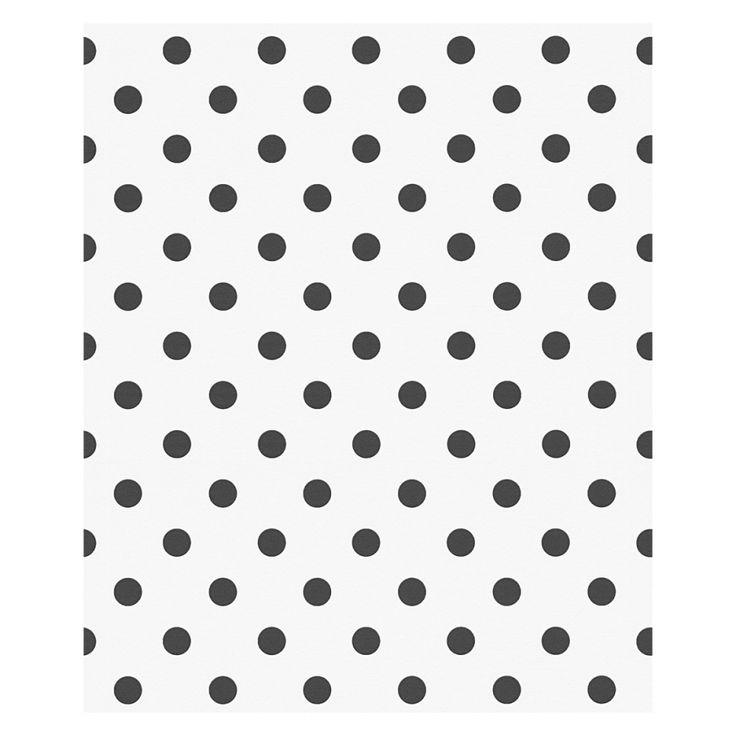 Gestreifte Tapeten Schwarz Wei? : ?ber 1.000 Ideen zu ?Tapete Schwarz Wei? auf Pinterest