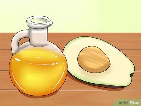 Image titled Hydrate Hair Step 12
