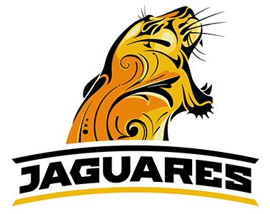 Jaguares - Rugby - Super Rugby
