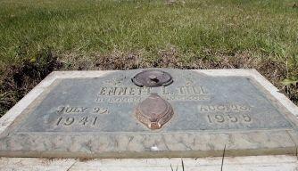 Emmett Till, Black History, Civil Rights Movement