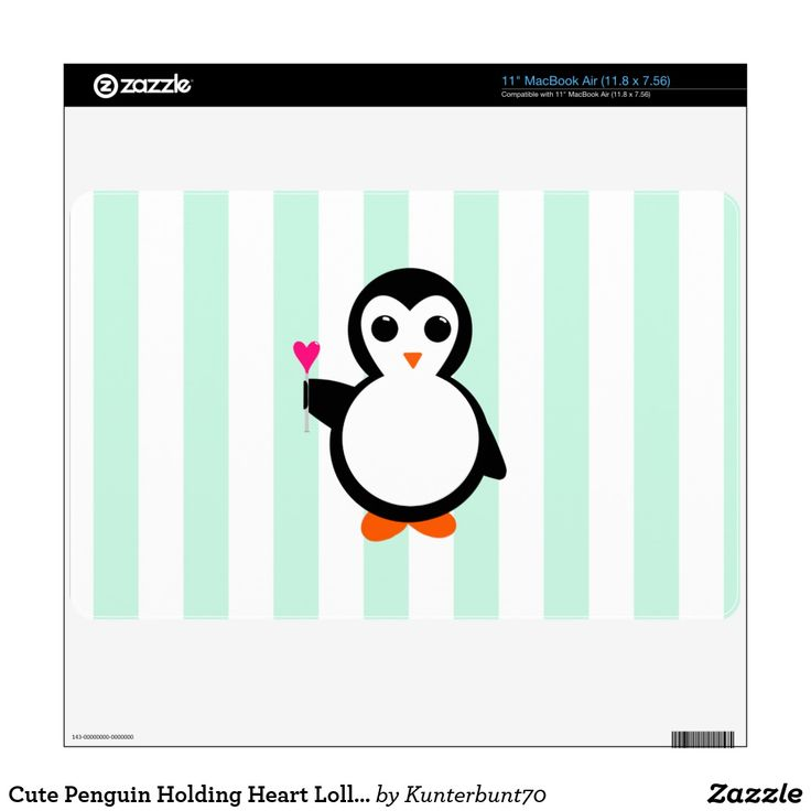 Best  Cute Penguins Ideas On   Baby Penguins Penguin