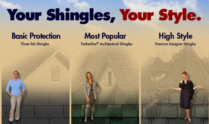 30 Best Bp Shingles General Roofing Systems Canada Grs