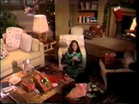 """The Carpenters at Christmas"" (1977) was Richard and Karen Carpenter's second TV special and first one for Christmas. ""The Carpenters: A Christmas Portrait"" followed in 1978. Many of the songs were from Spike Jones' 1956 ""Xmas Spectacular,"" which Karen and Richard listened to as children.    SONGS:    0:01 ""Sleigh Ride""  5:20 ""Winter Wonderland ..."